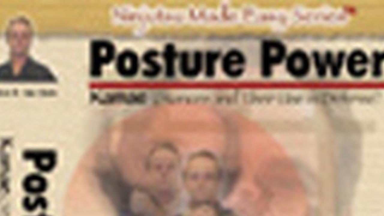 Lxk1gfp8tre86fk4psvv posturepower72