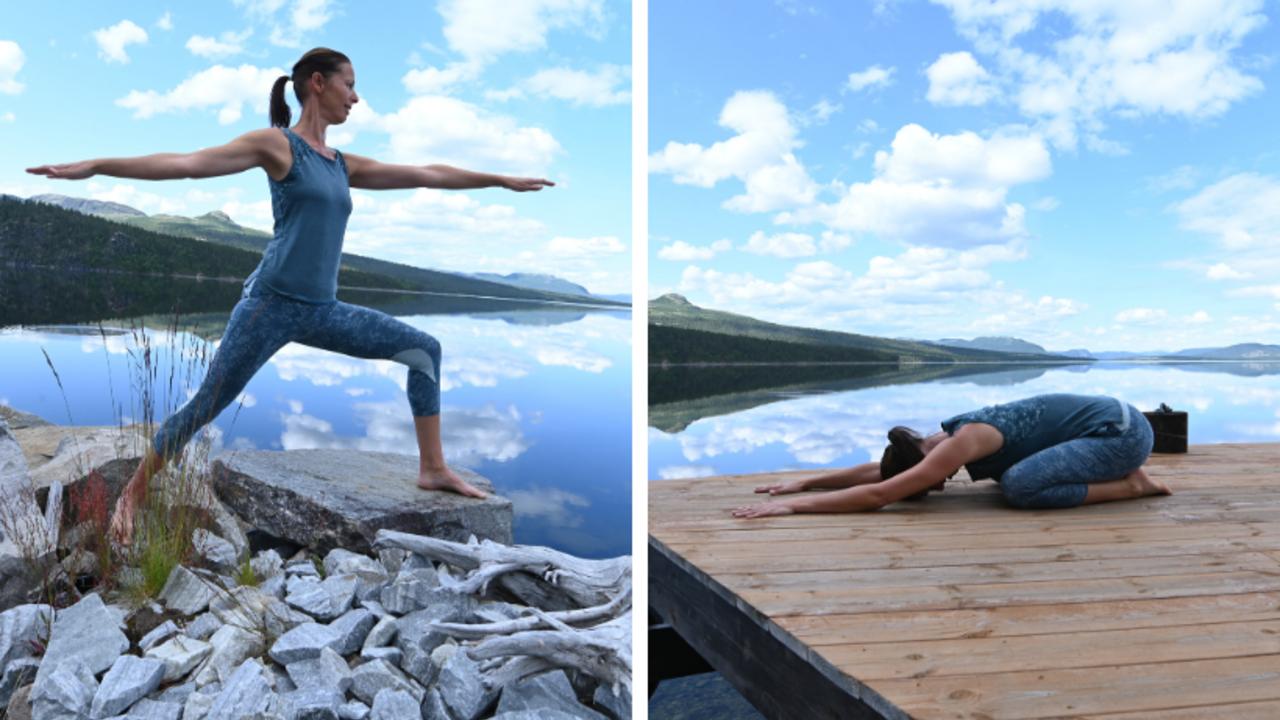Quut2uyq4wv1fuf2bd9g yoga hjem til deg dynamisk og rolig yoga