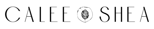 2zzo5banqsgupud6862b  alternate logo 2 black