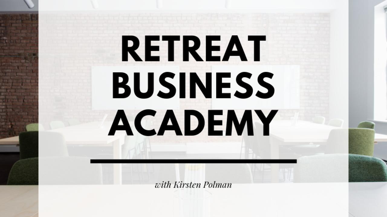 Ur1cguhdqw9egyeozspg retreat business academy 7