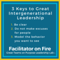 Dh41xdlfsiky7zurvy9r 3keys to be a great leader