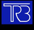 Yyqauxbusskh5vhrov83 trb bluebox over blk