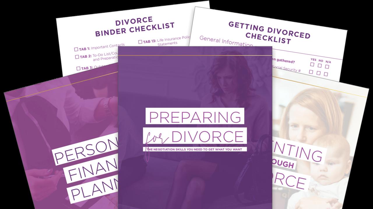 Fe2nwmuxsasvvtimo4vw divorce resource bundle