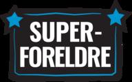 Bvbfz4rssaqvutvhamsc superforeldre logo
