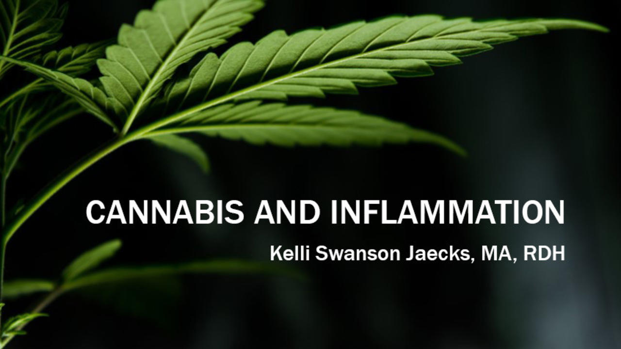 1h3yvhbnsiycidzxqrgm cannabis and inflammation midtext
