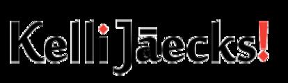 Upiqrodxqlmiz5awskuz kelli jaecks logo 300