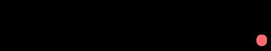 Lv25tpkeryaxd7mqpipw goodidea logo
