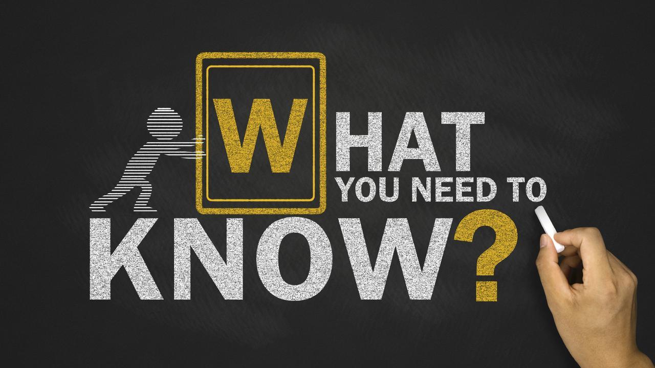 Kirbkeunsyao4k0ew3s2 istock what you need to know medium