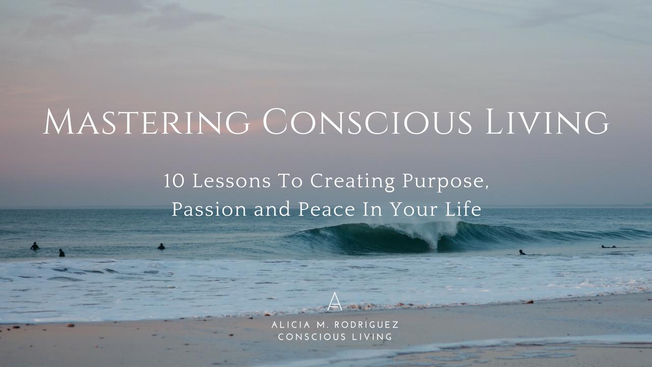 Cmnlkpvoquunmhl5q5th mastering conscious living