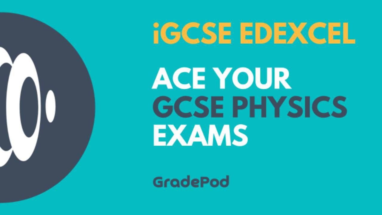 Ggj2lj5wrkwjs59pfwx6 igcse edexcel physics revision course