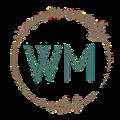Ihcndgtpcy9j61oncqvq womeninministryunited logo2 browngreen copy