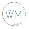 Cff8mesyr4k07h1927zy womeninministryunited logo1 browngreen