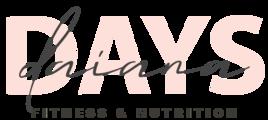 B3bt5mgqtakxgvi0u9d5 daiana days main logo
