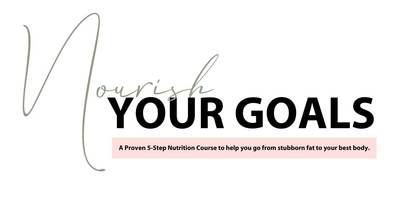 V9hryrcwtsyovhexfkap nourish your goals   daiana days   course thumbnail 4