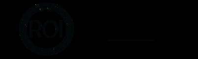 Qffqwz1es0gskm7g8924 roi circle with return on interiors black