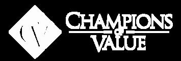 De4zkddrq3wec3twysxy champions of value  reverse