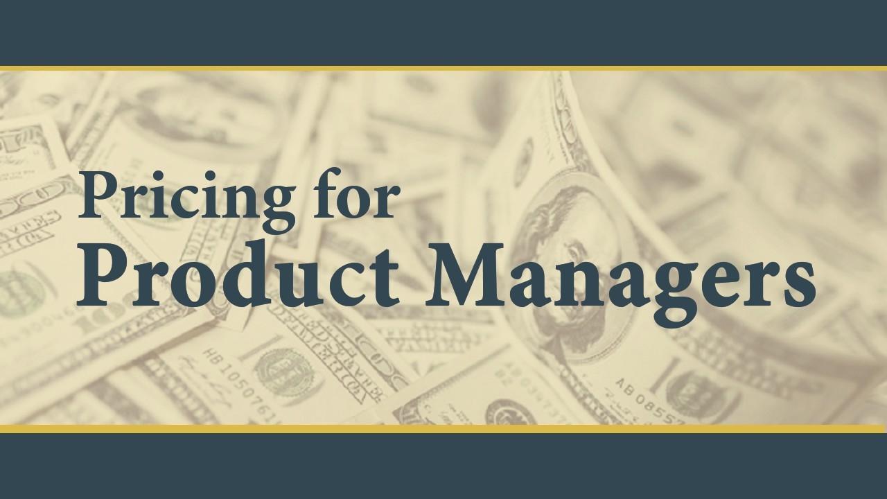 Tancmlckq13wklekbbow pricing for product mgrs tile
