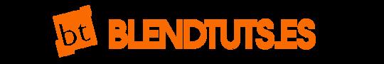 Onptitydqri69hbn4cec logo   text emails0.1x