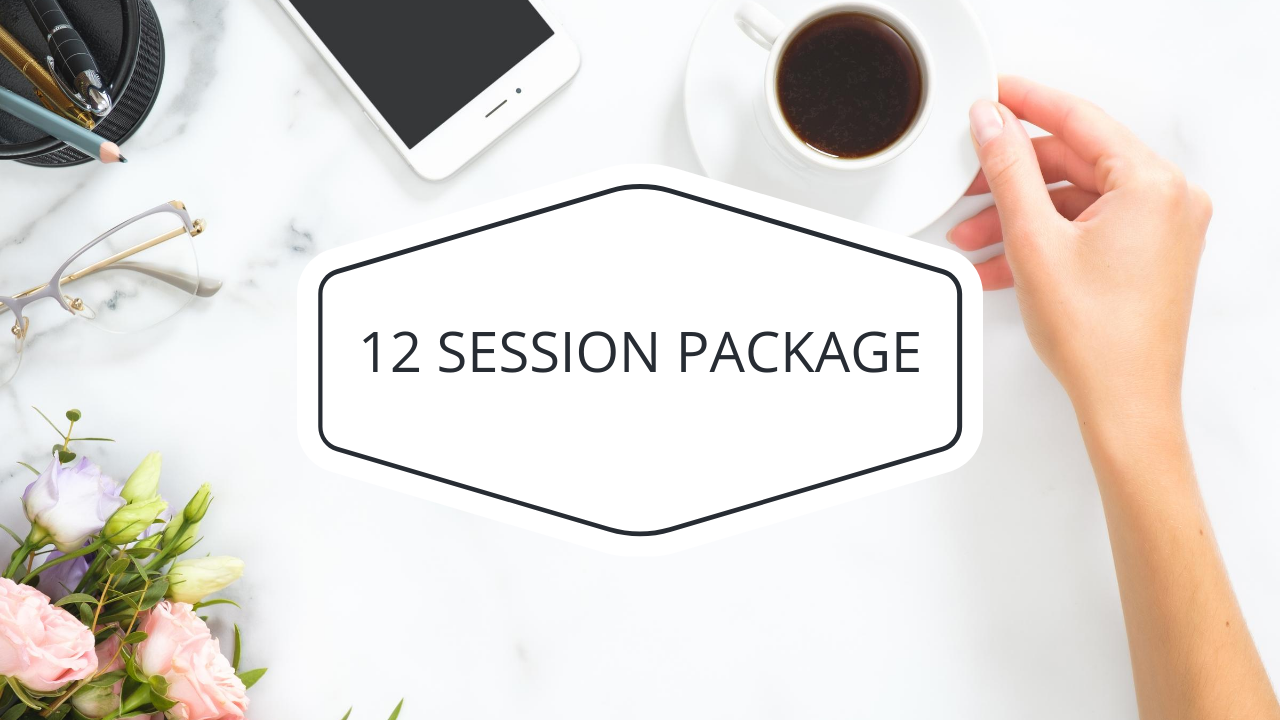 Btgufmodt1cvrkqdkfyy 12 session package