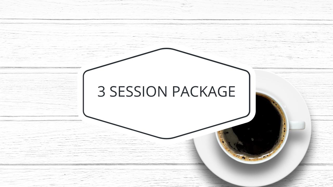 Mxqe92jctwd26vmqt8da 3 session package