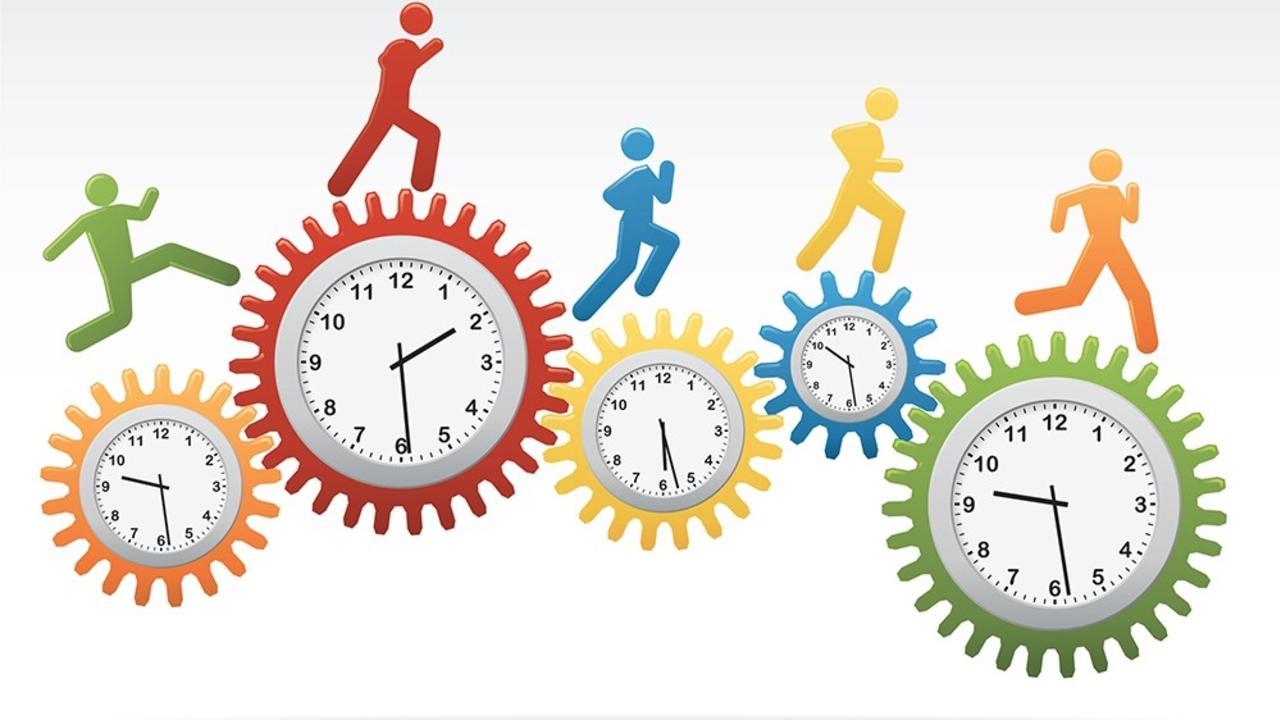 0refjfjlsces7gthg0ml seminario sulla gestione del tempo   executive trainer executive ..