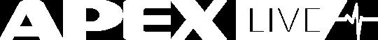 Gd7aogvty6n1ro9f7bc6 logo white