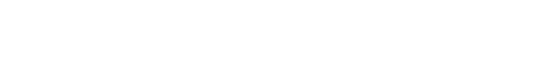 Kwod8bqsjyxxblww3jua logo white