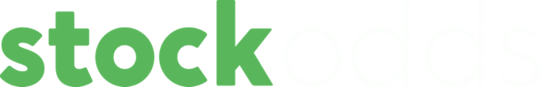 4s1vidkqsq8fgmmkrcxg stockodds logo   white text