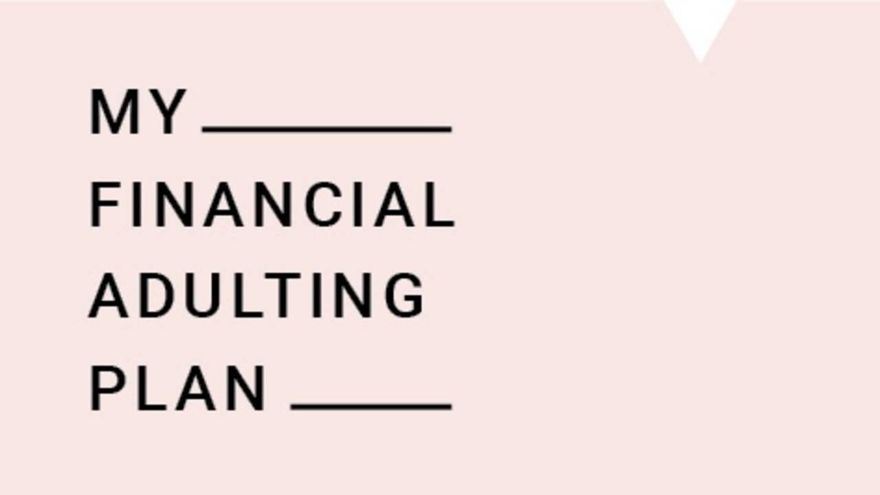 S2qmtqemscsiegdt96jh tsrh1dtftkwon1do6lcz financial adulting logo hori 2