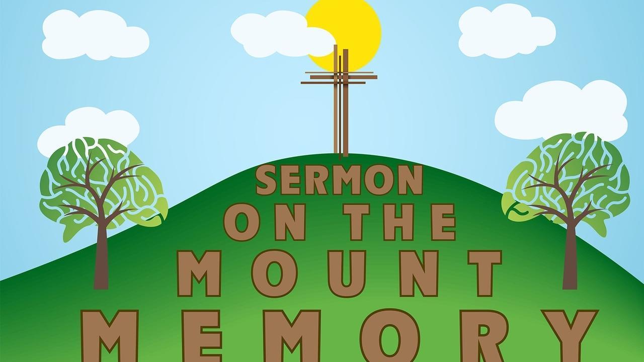 G0go1zctsp2w6aietdby sermon on the mount logo