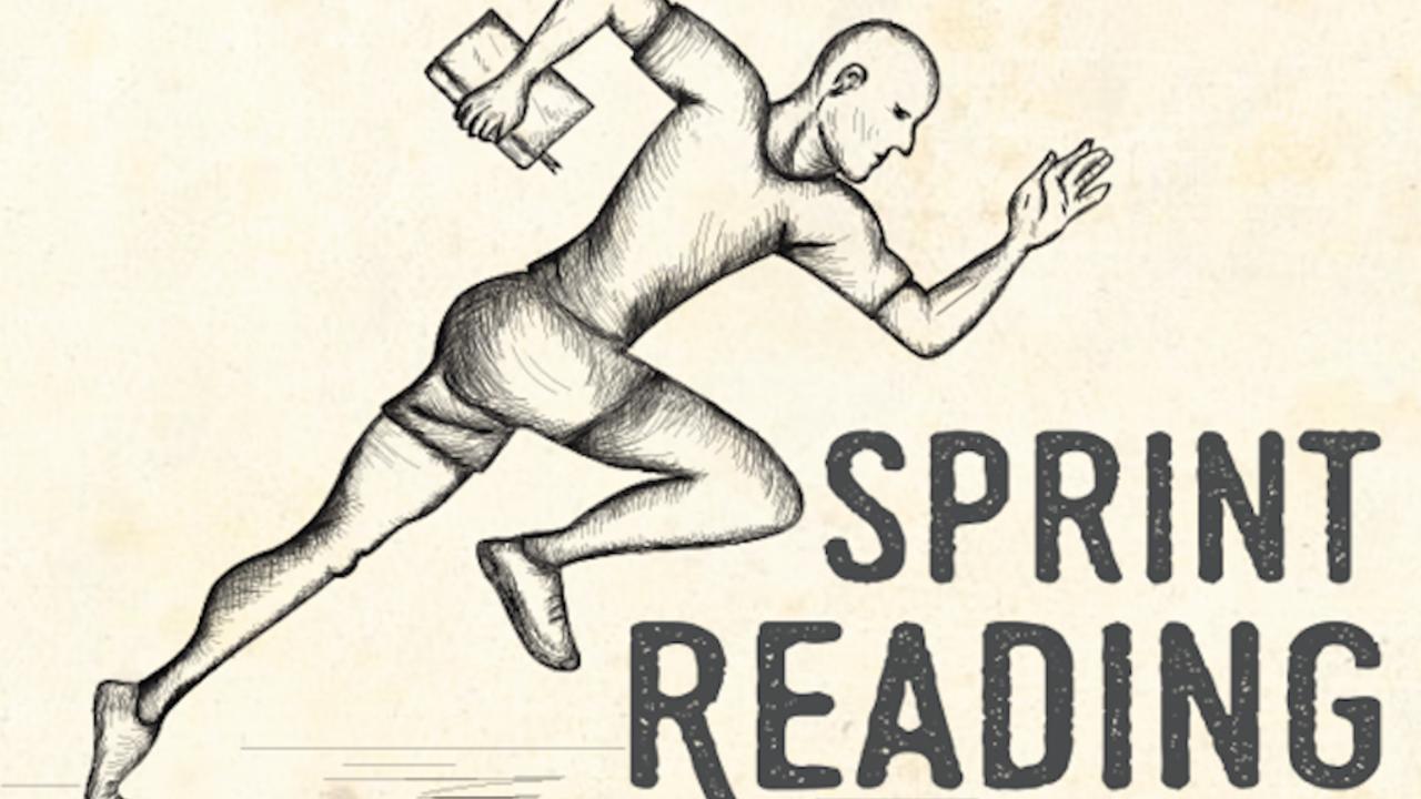 Jxvelje2qqs6ltnrjm2q sprint readiing logo