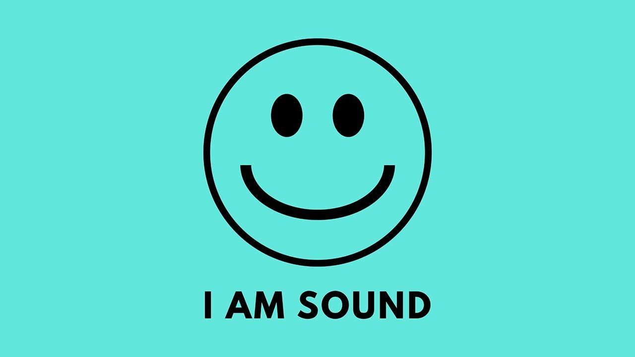 9ufiwy1qtxmbefjnmzce kajabi primary image size blue logo iamsound