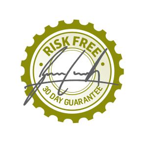 8hp8f61rsgebqxr2oqt1 7mll5yjvslsietjwg5tp risk free badge
