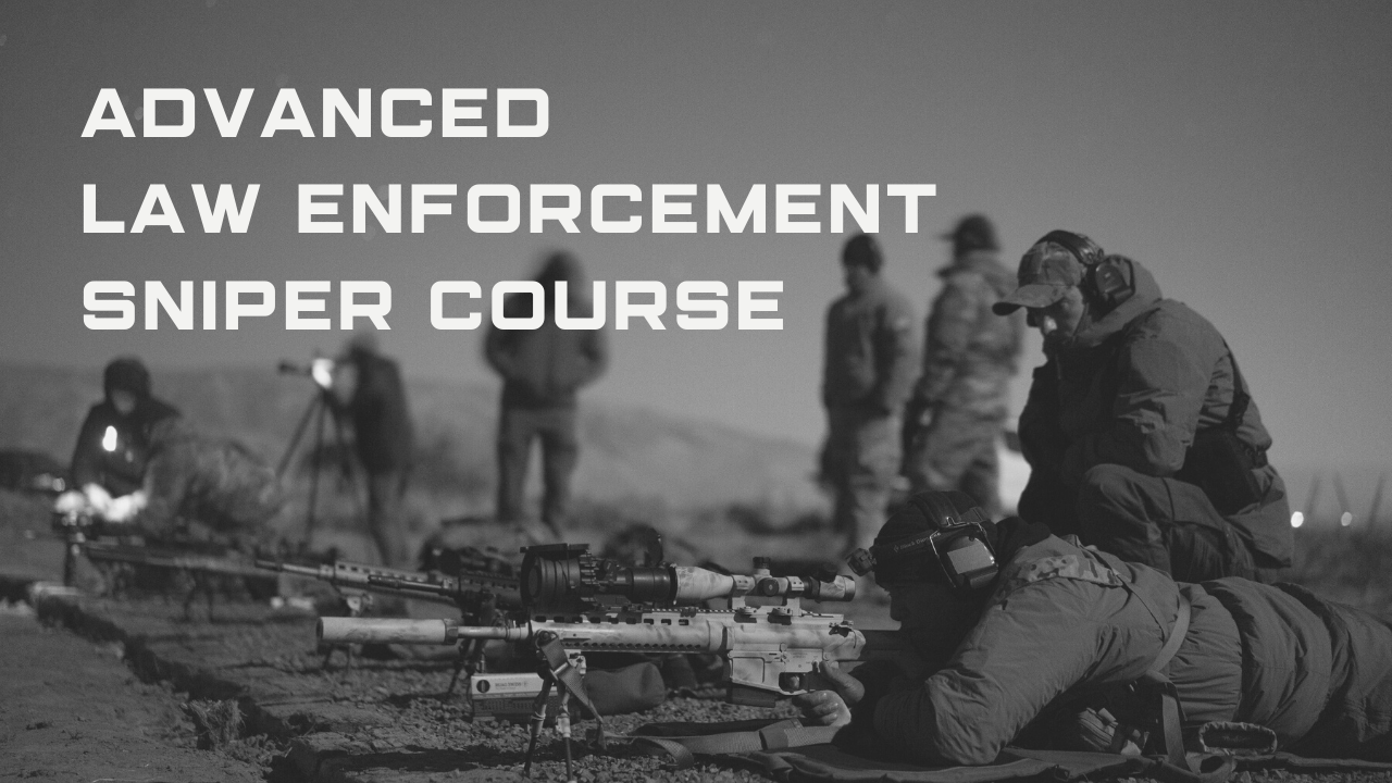 0b6rxy2qfychndfrp12q modern day sniper advanced law enforcement course