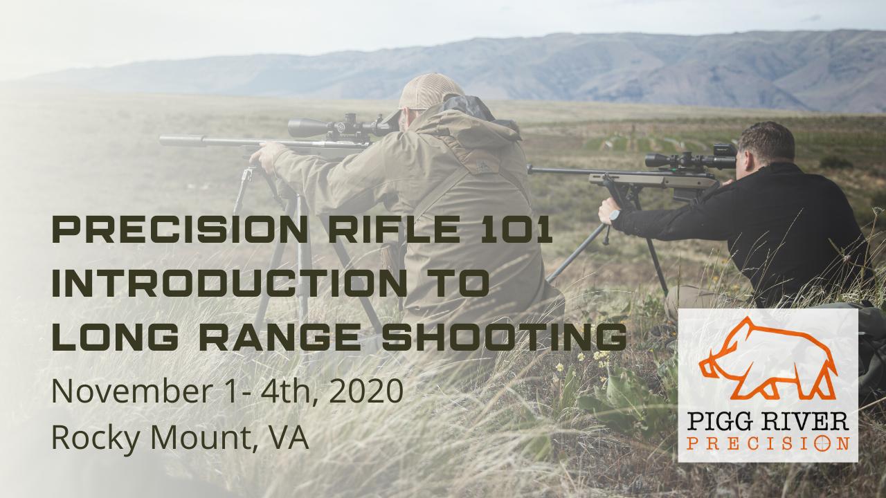 Ergwv7qlrfaoljxjbliw precision rifle 101 pigg river