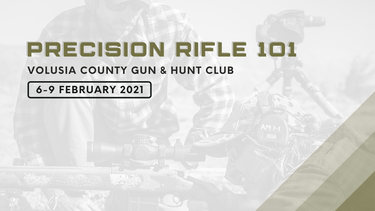 S0bgyrdqfuvx3md6afjq precision rifle 101