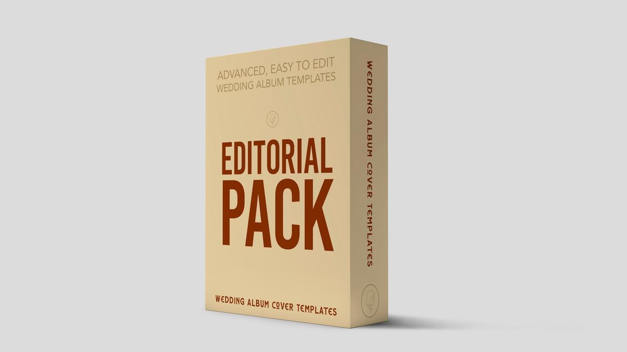 Eplpes54s520cu0ndlya editrial pack