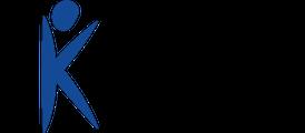 Rx1ystavtscoidjciqlm rikasystemz