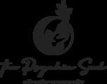7upxlaytvkjbodqr5ypw charcoal logo