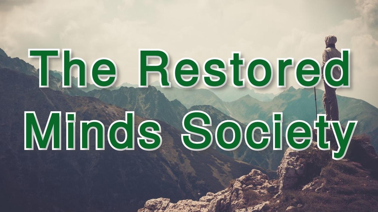 Ltylfzlosaiywlg7u5ow restored minds society