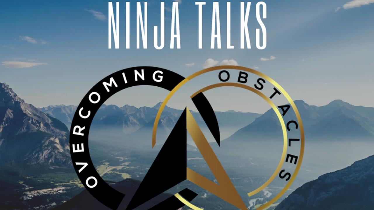 Ssq2lmsfseygd2653s3w ninja talks backdrop for email 5.11.20