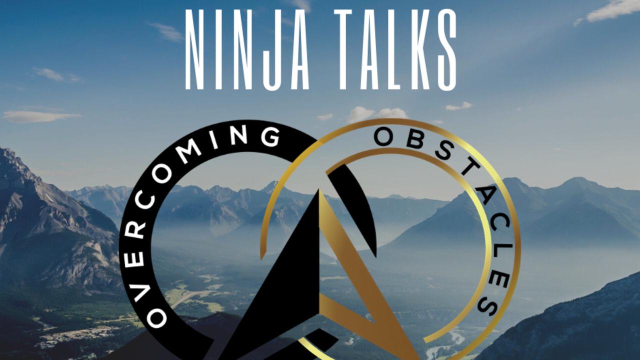 Vnnbeh0os6oorix17p8f ninja talks backdrop for email 5.11.20