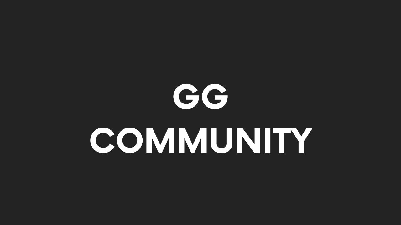 5dgw3elbqcgzmafuuwfh gg community 3