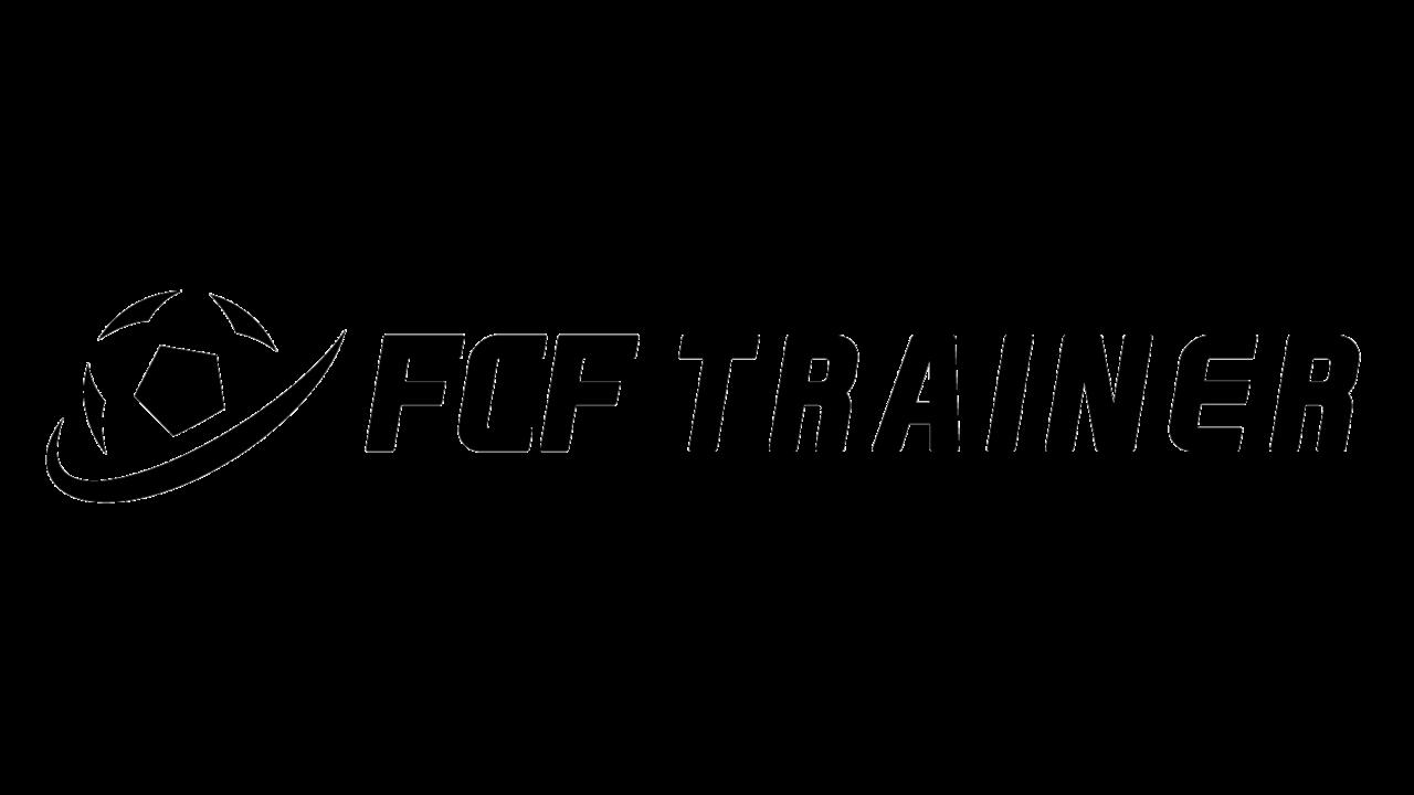 7olwe4mirgqdedcmxycq fcf trainer logo 1