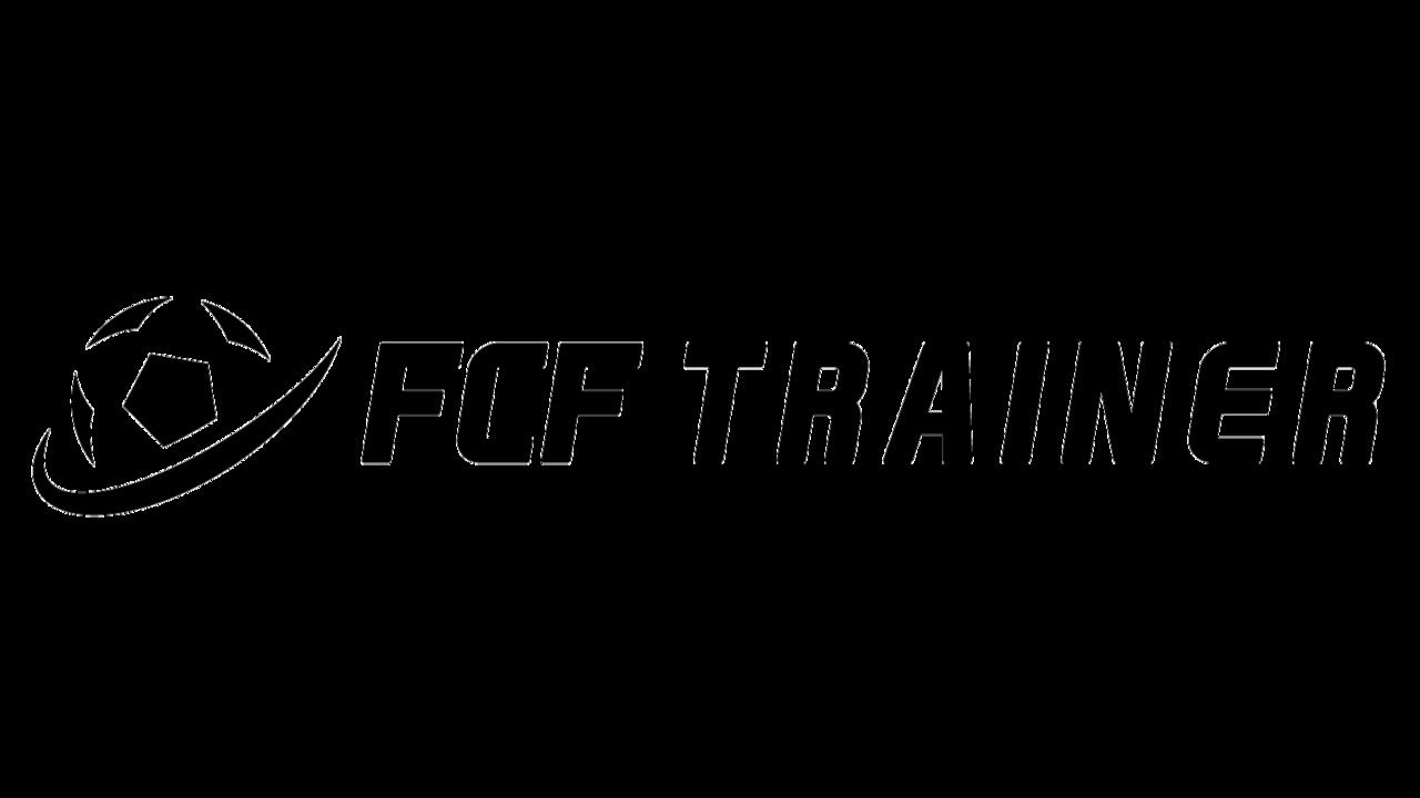 Ssltxx3fqnivy1zagg6d fcf trainer logo 1