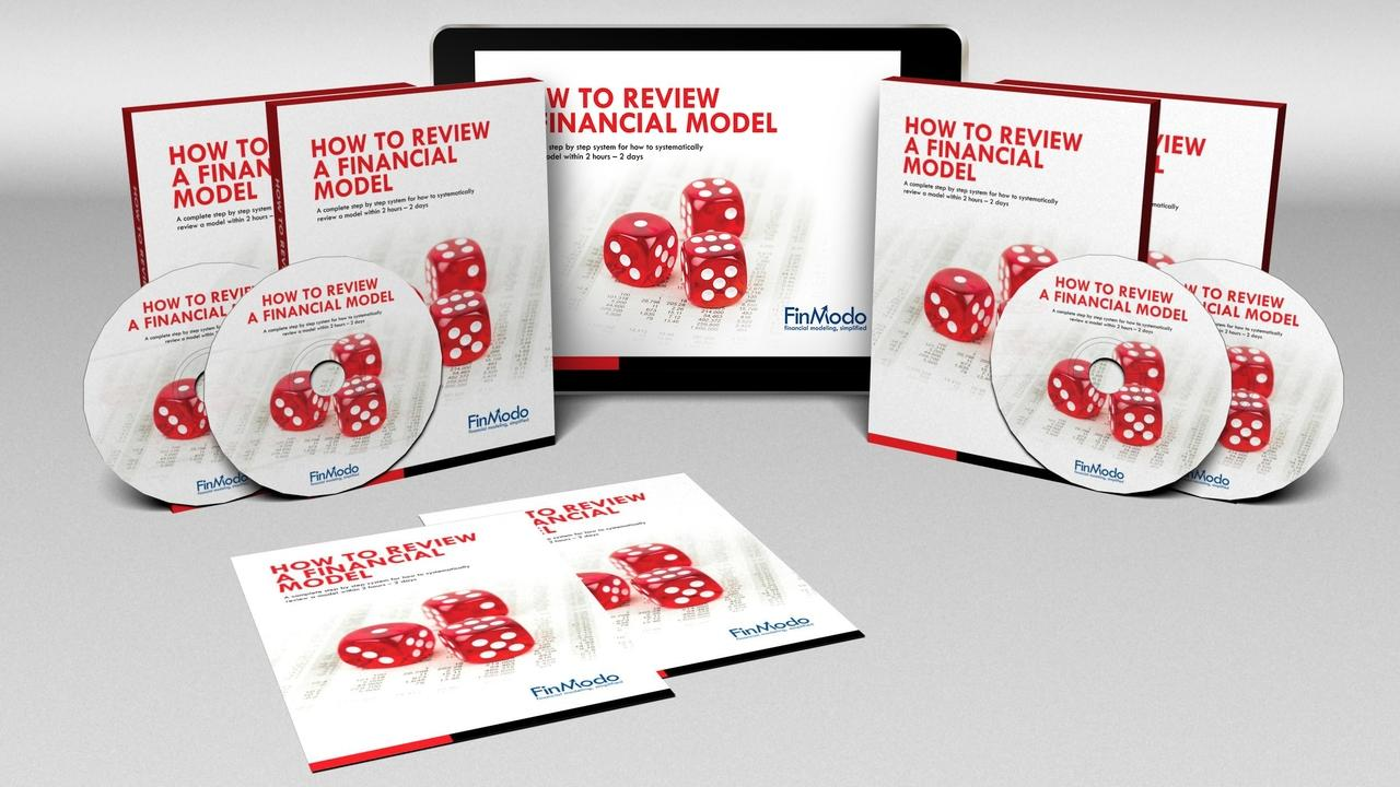 Kkpku9xyt6y90flnwx9m review a financial model cover
