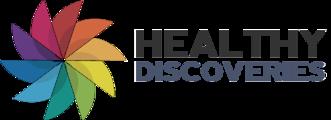 N7wqiw7qlu7t1peleeq3 healthy discoveries logo