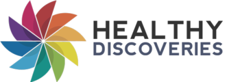 O79nsv5itifzwpynfppg healthy discoveries logo
