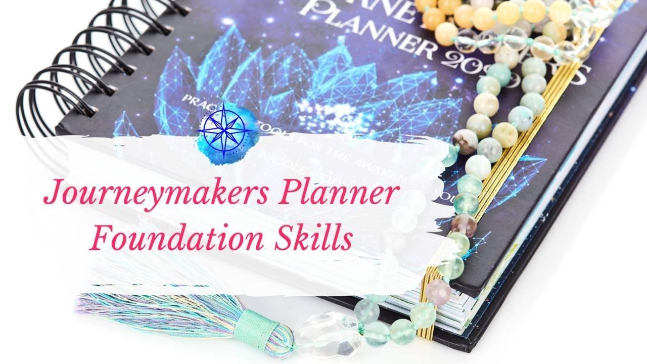 A2ddplqrru681f7mevle eyghaansve3ajichfuf7 foundation skills cover 1