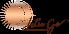 Ifqk6trdkfqybhmp6twr logo avec nom gros